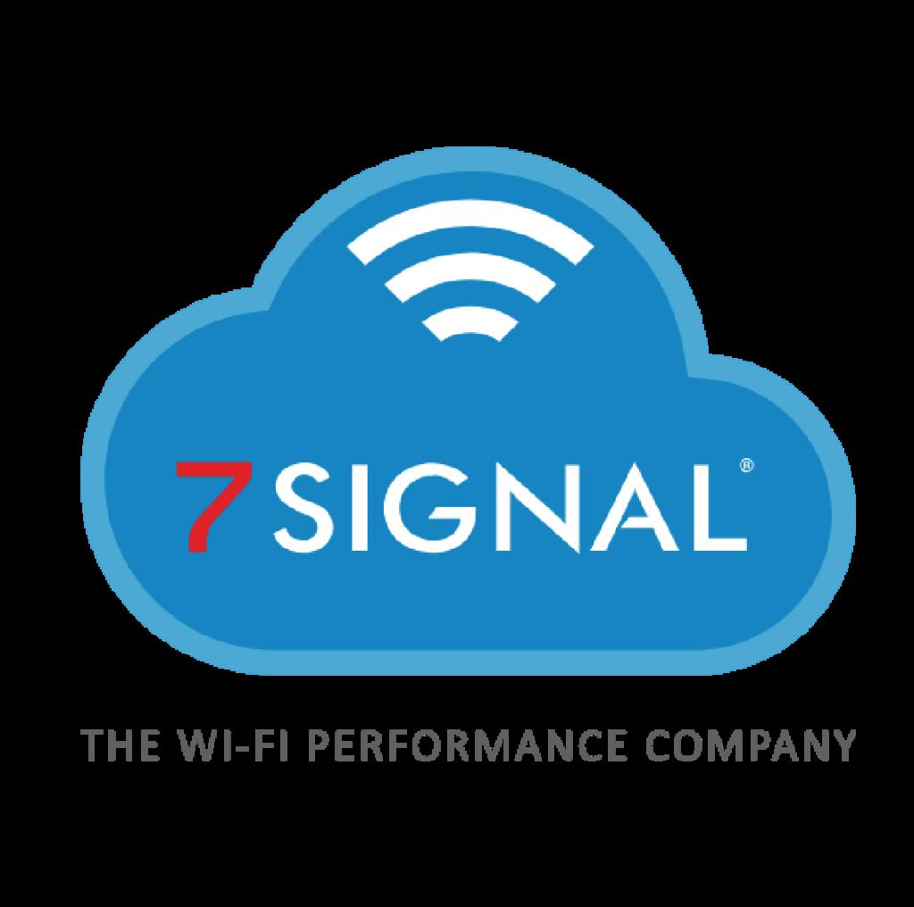 7-signal-01