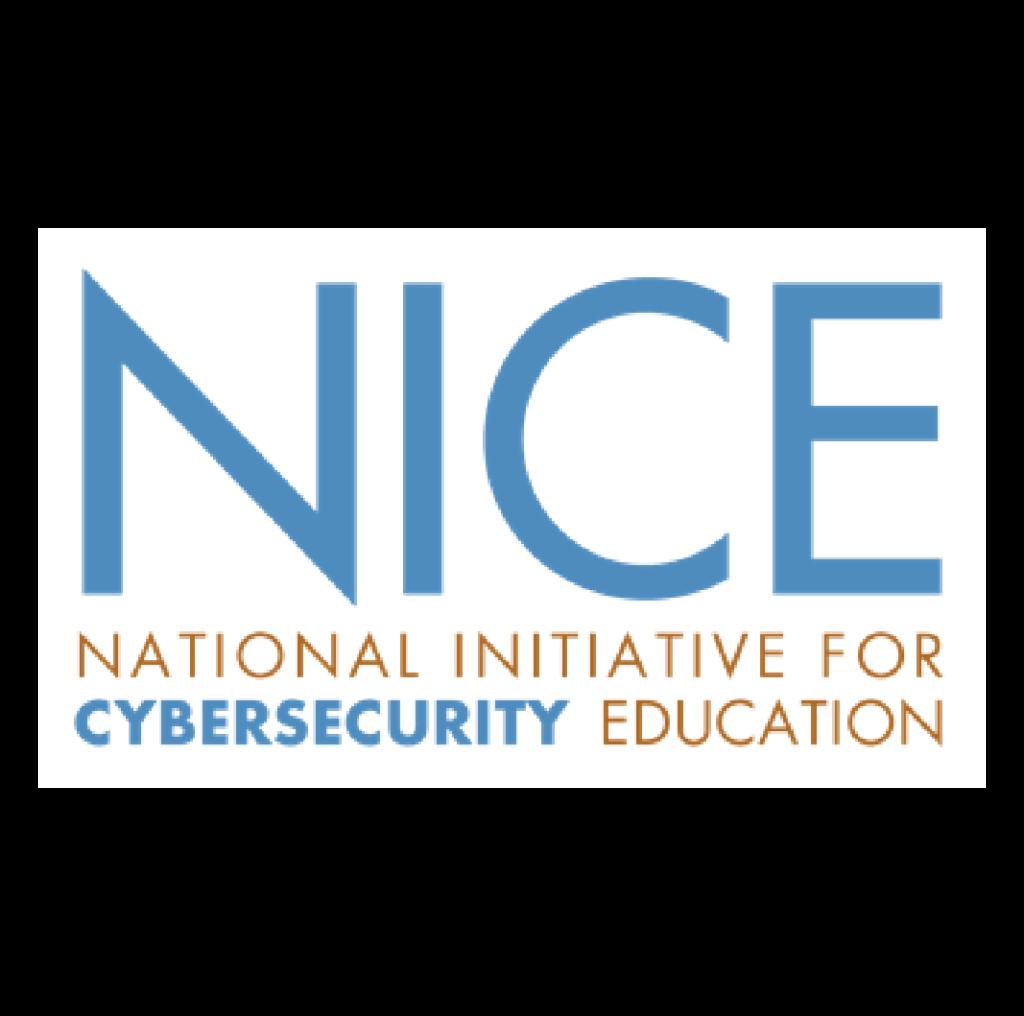 nice-01