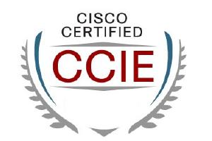 CCIE-01