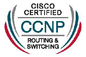 CCNP-01