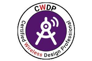 CWDP-01