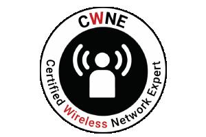 CWNE-01