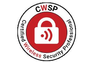 CWSP-01
