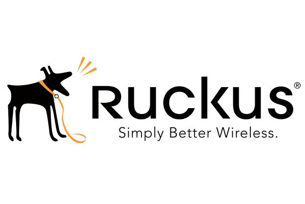 ruckus-01